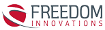 Freedom Innovations